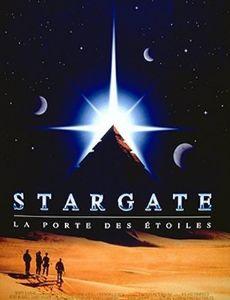 http://gta-stargate.ucoz.ru/Online/Stargate_1994.jpg